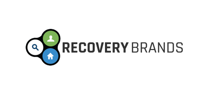 Recovery Brands Logo